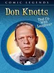 Don Knotts Photos More Photos