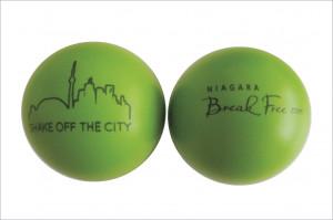 stress ball in stress ball stress ball in stress ball