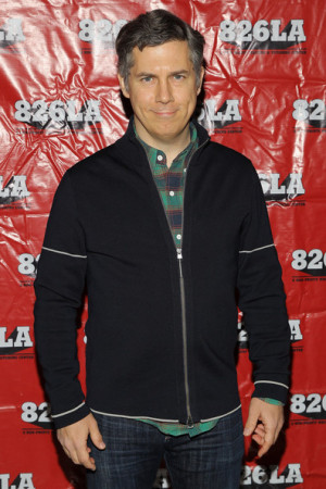 Related Pictures chris parnell anchorman the legend of ron burgundy ...