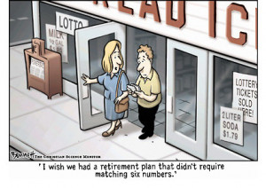 ... to of funny retirement poemsretirement quotes, retirement