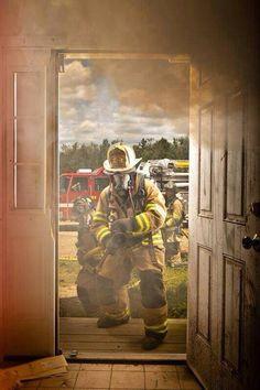 firefighter sayings fireman firefighters man ghost fire fighter fire ...