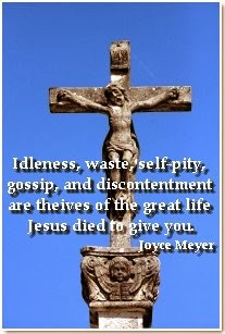 Great Jesus Quotes