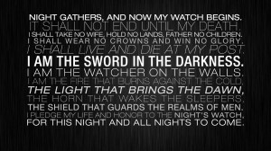 Game Of Thrones Quotes Wallpaper (13)