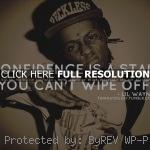 ... wayne, quotes, sayings, about confidence lil wayne, quotes, sayings