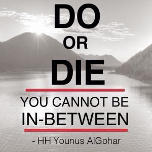 Do+or+die.jpg