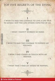 Life, Hospice Quotes, Palliative Care Quotes, Schminterest, Wisdom ...