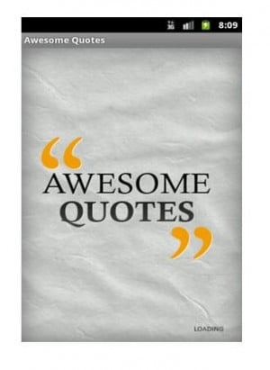 Search Results For Awesome Coffee Quote