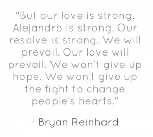 but-our-love-is-strong-alejandro-is-strong-our-resolve.png