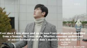 healer #korean drama #kdrama