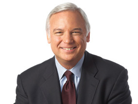 jack-canfield Canfield received a BA in Chinese History in 1966 from ...
