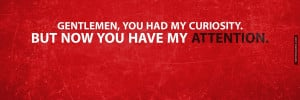 Django unchained grunge quotes Twitter Header Cover