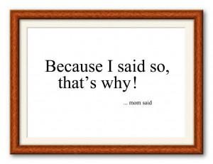 21 Great Parenting Quotes