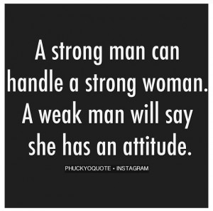 Funnyness Inspiration, Strong Women, True, Favorite Quotes, A Strong ...
