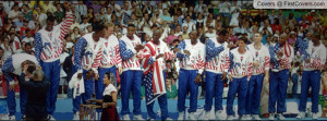 1992_dream_team-543662.jpg?i