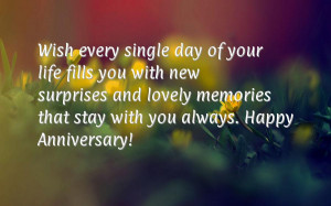 Related Pictures wishes 40th birthday sayings 40th birthday quotes ...