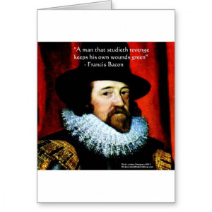 Francis Bacon Science Quotes Francis bacon & famous quote