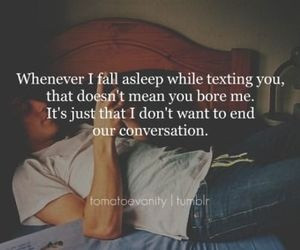 ... Quotes, Advice Quotes, Inspiration Quotes, Pictures Quotes, Quotes Th