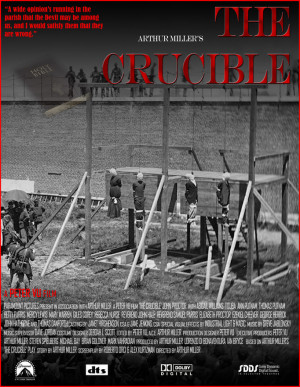 Arthur+miller+the+crucible+quotes