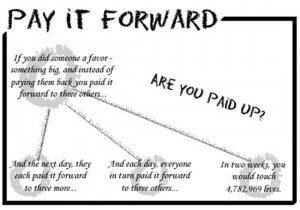 Pay-it-forward-2.jpg