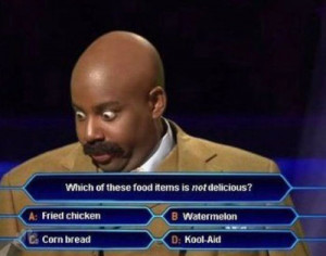 funny black jokes
