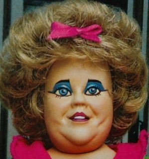 Pictures Of Mimi Bobeck From Drew Carey Show