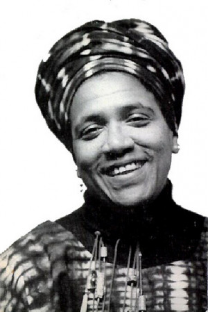 audre lorde audre lorde tweets 18 following 9 followers 130 favorites