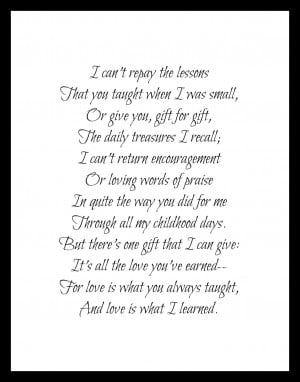 Mothers Day Remembrance Quotes