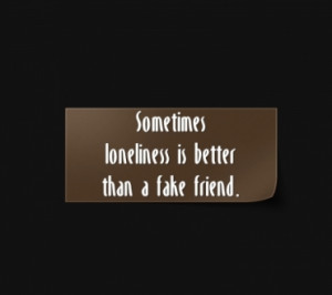 Friend - Fake Friends, Humor, Best, Saying, Quote, Loving, Word, Hate ...