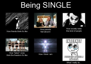 Funny Being Single Quotes Image Search Results Teenage Girl Picture