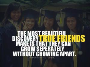 Graduation Quotes For Friends (10)