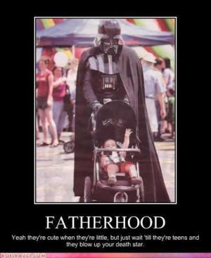 funny pictures, darth vader, star wars