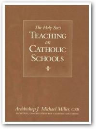 Essay On Philosophy Of Education