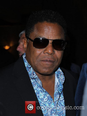 Prev Tito Jackson Gallery Next