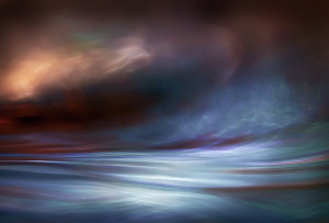 awe inspiring abstract phography 13 30 Awe inspiring Shots of Abstract ...