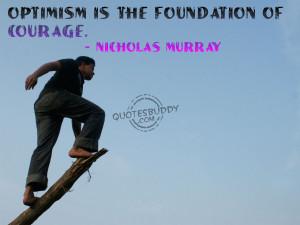 Optimism quotes, albert einstein quotes, anti optimism quotes