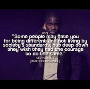 Kevin Hart quote