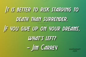 Risk Quotes and Sayings - Page 2