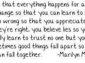 marilyn monroe quotes photo: Marilyn Monroe quotes.jpg