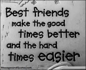 best friendship quotes and sayings for everyone