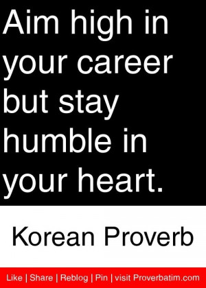 Proverb #proverbs #quotes: Success Quotes, Stay Humble, Career Quotes ...