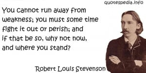 Famous quotes reflections aphorisms - Quotes About Time - You cannot ...