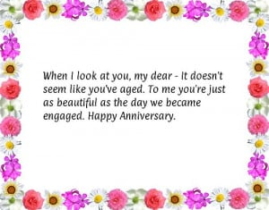one year anniversary quotes for boyfriend