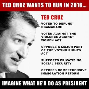 Cruz2016.jpg