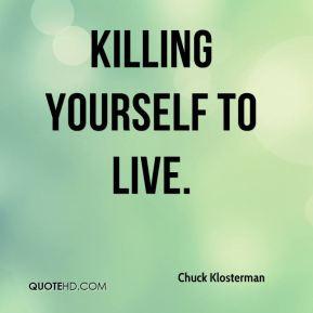tokillmockingbirdquote2 killing yourself quotes