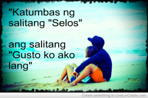 collect all your favorite selos quotes online in tagalog love quotes ...