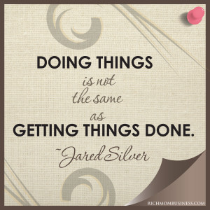 inspirational quotes pinterest wahm business wahm forum doing things ...