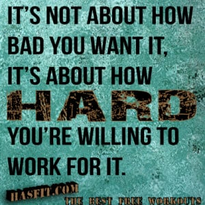 HASfit BEST Workout Motivation, Fitness Quotes, Exercise Motivation ...