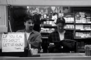Clerks 2 Meme...