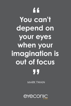 Visionary Quotes Sayings ~ Visionary Quotes on Pinterest