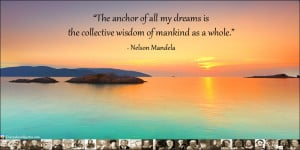 Inspirational Quotes Famous